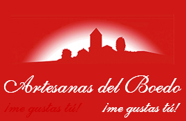 Pastas Artesanas del Boedo Web Oficial