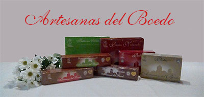 Pastas Artesanas del Boedo