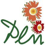 DLN - Productos naturales a un precio justo