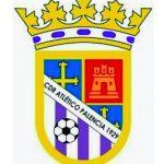 Atlético Palencia 1929